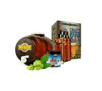 Mr.Beer Premium  Kit